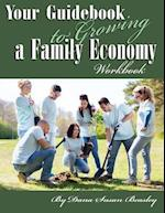 Your Guidebook to Growing a Family Economy Workbook