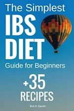 The Simplest Ibs Diet Guide for Beginners + 35 Recipes