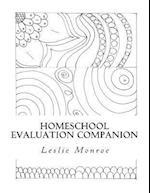 Homeschool Evaluation Companion