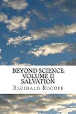 Beyond Science Salvation