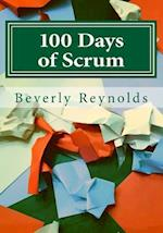 100 Days of Scrum
