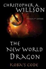 The New World Dragon