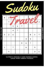 Sudoku for Travel