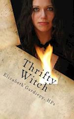 Thrifty Witch