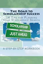 The Road to Scholarship Success