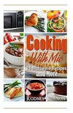 Cooking with MIC