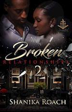 Broken Relationships 2