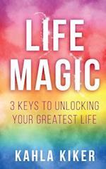 Life Magic