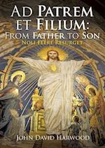 Invaluable Lessons of the Father to His Son