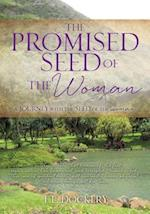 The Promised Seed of the Woman