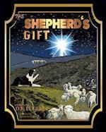 The Shepherd's Gift
