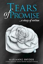 Tears of Promise