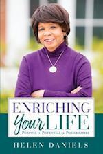 Enriching Your Life