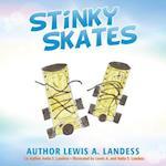 Stinky Skates