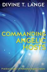 Commanding Angelic Hosts