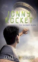 Jonny Rocket