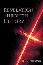 Revelation Through History