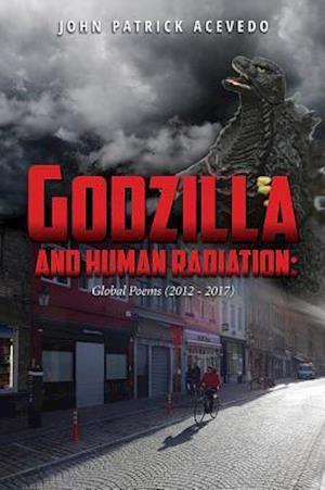 Godzilla and Human Radiation