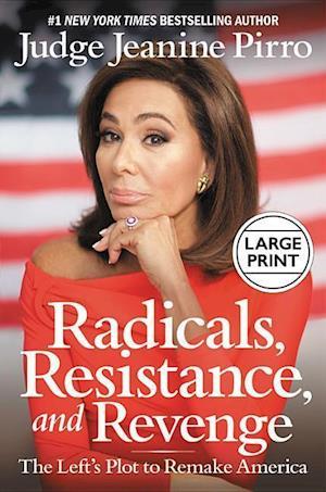 Radicals, Resistance, and Revenge