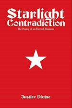 Starlight Contradiction: The Poetry of an Eternal Moment