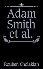 Adam Smith et al.