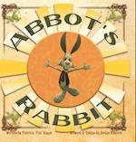 Abbot's Rabbit