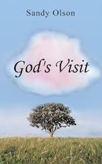 God's Visit