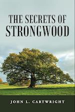 The Secrets of Strongwood