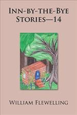 Inn by the Bye Stories 14