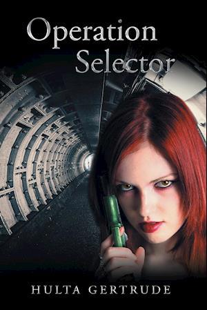 Operation Selector