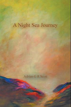 A Night Sea Journey