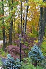 Journal Pretty Landscaping Autumn