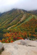 Journal Mountain View Lake Boulder