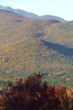 Journal Lake Mountain Background