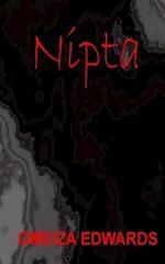 Nipta