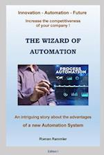 The Wizard of Automation