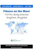 Fitness on the Move