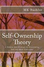 Self-Ownership Theory