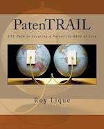 Patentrail