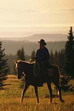 Journal Western Horse Under Saddle Equine