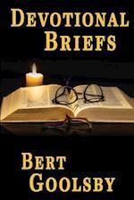 Devotional Briefs