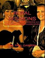 Royal Sessions
