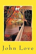 The Secrets of Occultism
