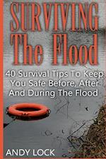 Surviving the Flood