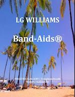 Lg Williams Band-AIDS