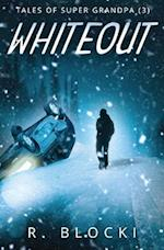 Whiteout, Tales of Super Grandpa