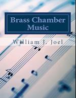 Brass Chamber Music