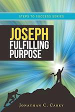 Joseph - Fulfilling Purpose