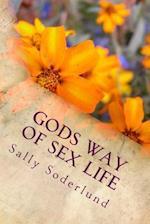 Gods Way of Sex Life