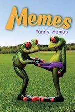 Memes Funny Memes